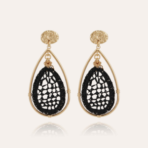gas-bijoux-pendientes-raphia