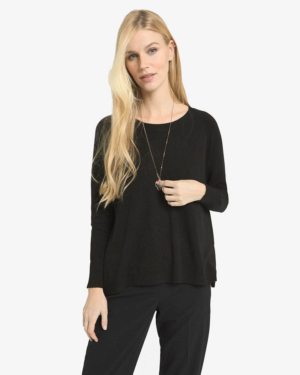 otto-jersey-negro