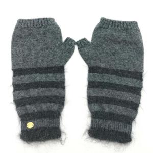 rosamunda-guantes